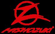 Mishozuki